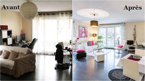 chambre immobiliere conseils et astuces pour vendre logement grâce au home