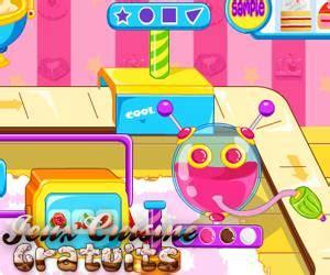 jeux jeux de cuisine jeux de cookies sur jeux de cuisine