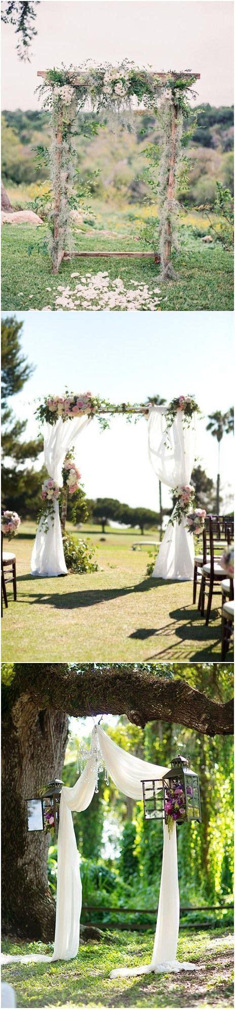 best 20 outdoor weddings ideas on pinterest tent best 20 outdoor weddings ideas on pinterest tent