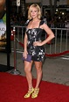 Brittany Snow Has Sex With Pretty Much Everyone - The ...