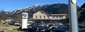 Garage Berger : sport garage berger chur willkommen bei der sport garage silvio berger chur ~ Gottalentnigeria.com Avis de Voitures