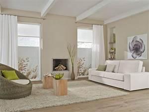 Gardinen Und Vorhänge Für Wohnzimmer : die besten 17 ideen zu gardinen wohnzimmer auf pinterest wohnzimmer vorh nge vintage ~ Sanjose-hotels-ca.com Haus und Dekorationen