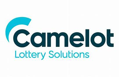 Camelot Lottery Solutions Chair Appoints Kelly David