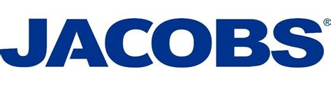 Jacobs' Ch2m Acquisition To Create $15 Billion. Overseas Visitors Health Cover. Debt Collections Statute Of Limitations. Garage Door Repair San Antonio. Storage Units Santa Cruz Ca Pa Schools In Pa. Balance Transfer Credit Card Canada. Comcast Small Business Phone Error 691 Vpn. Business Intelligence Database. Terminal Services Server Virginia Arms Company