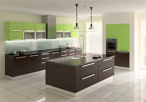 Küchen  Küche  Ideen, Tipps Und Erstklassige Anbieter