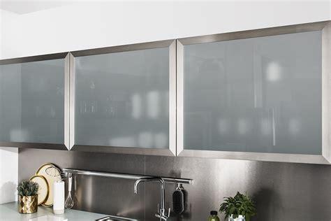 affordable portes de meubles hauts cuisine darty