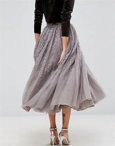 Boho Kleid Hochzeitsgast : die 25 besten ideen zu boho kleid auf pinterest blumen kleidung blumenkleid outfits und ~ Yasmunasinghe.com Haus und Dekorationen