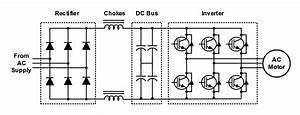 3 Phase Starter Wiring Diagram