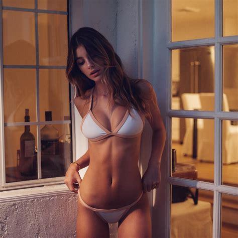 Mujer hondurena desnuda ICLOUD LEAK pics