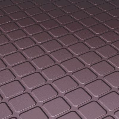 Roppe Rubber Tile 900 Series by Pin By Jennie Cannon On For The Home