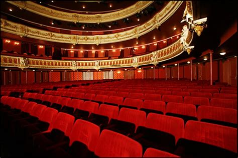 chambres d hotes à strasbourg opéra national du rhin strasbourg