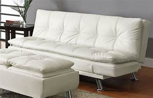 best value sofa beds 65 ed brand new 4 in 1 comfy sofa bed With best value sofa bed