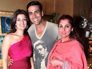 Akshay Kumar: Net worth, House, Car, Salary, Wife & Family ...