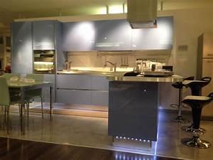 cucina lube brava scontata del 50 cucine a prezzi With cucina brava lube