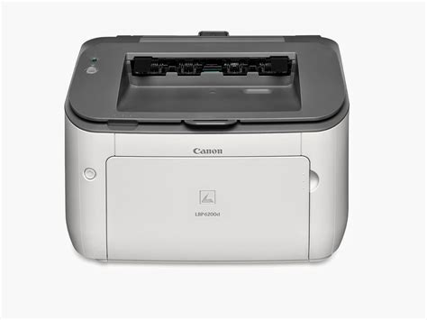 The following instructions show you how to download the compressed files and decompress them. TÉLÉCHARGER GRATUITEMENT DRIVER IMPRIMANTE CANON LBP 6000
