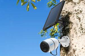 At U0026t Security Cameras  Best Budget Picks With No Wifi  U0026 No