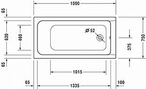 Bathtubs Idea New 2017 Standard Bathtub Sizes Standard