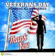 """""""Veterans Day"""" USA Flag Pictures, Images 