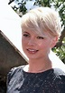 Michelle Williams Cannes 2010.jpg