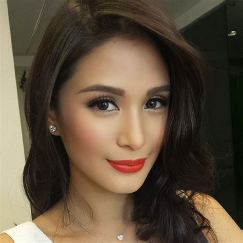mayweather house heart evangelista 39 s parents congratulated her in her