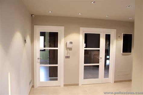 carpinteria de madera en naron puertas  muebles  medida
