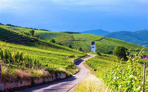 chambre d hotes alsace route des vins route des vins d 39 alsace les plus belles adresses pour