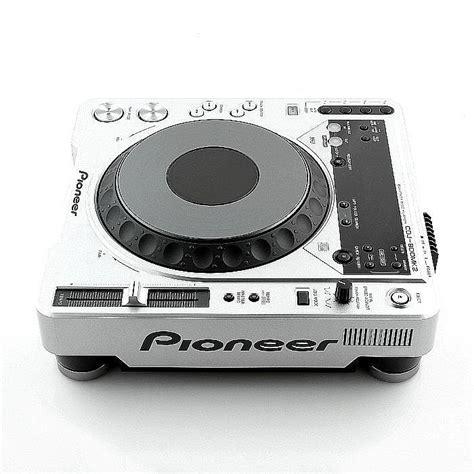 Pioneer Dj Console Price by Pioneer Cdj Dj Console Clickbd