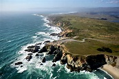 A Day Trip to Bodega Bay: Best Restaurants, Beaches and ...
