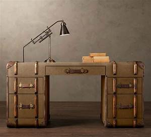 fine vintage furniture and decorative accessories With retro and vintage furniture