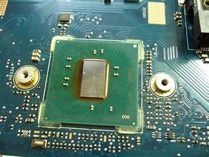 Hm170 Defekt Notebook Intel Nicht Gl752vw Startet