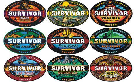 'Survivor' contestants owe $5 million if they spill secrets