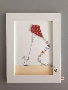 Nähen Für Das Kinderzimmer Kreative Ideen : kleiner fazke drachenjunge von fizelfaz kinderzimmerkunst auf zuk nftige ~ Yasmunasinghe.com Haus und Dekorationen