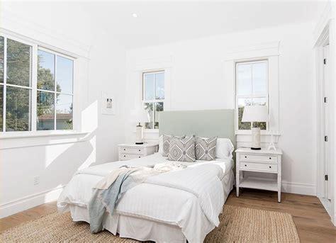 bedroom paint colors  avoid   bob vila