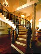 Beautiful Staircase Interior House Beautiful Staircase Interior Home Design