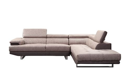 how to sell sofa online compare prices on european style sofa online shopping buy
