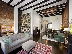 Peaceful Village Classic Apartment Downtown Manhattan ...