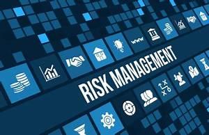 Best Risk Management Software  U0026 Tools For 2020