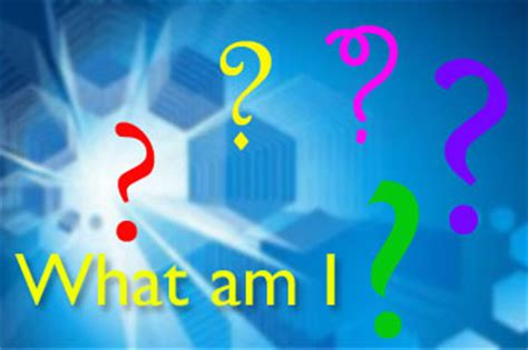 simple riddles  kids funny riddle questions  answers