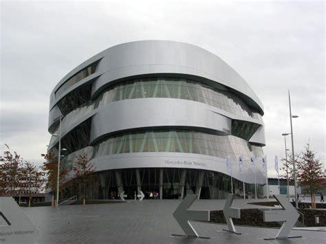 mercedes benz museum mercedes benz museum unstudio stuttgart germany mimoa