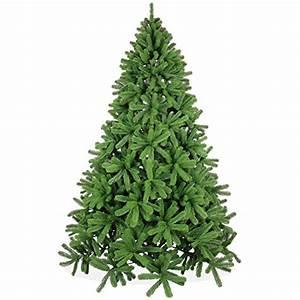 Künstlicher Tannenbaum Wie Echt : best 28 weihnachtsbaum kuenstlich wie echt k 252 nstliche weihnachtsb 228 ume ~ Eleganceandgraceweddings.com Haus und Dekorationen