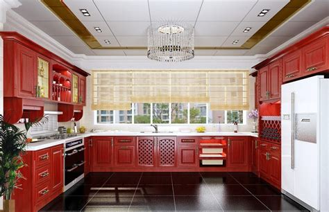 kitchen roof design ceiling design ideas for small kitchen 15 designs 2508