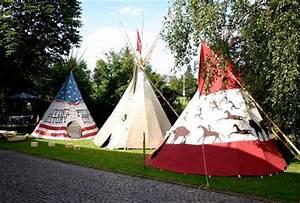 Zelt Der Indianer : westernfest 2007 ~ Watch28wear.com Haus und Dekorationen