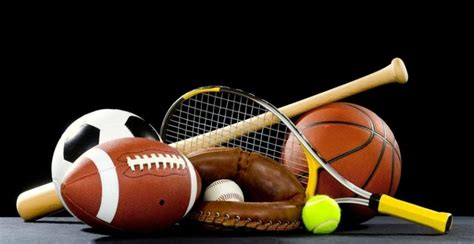 6 Types Of Sports Indian Should Focus On Apart From Cricket