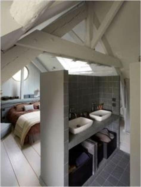 mini espion salle de bain 1000 images about suite parentale on dressing master bedroom plans and sous sol