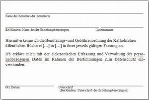Einverständniserklärung Schwimmen : ausgezeichnet einverst ndniserkl rungen fotos ideen fortsetzen ~ Themetempest.com Abrechnung