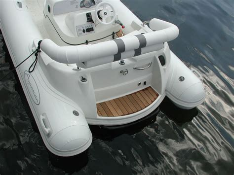 Inflatable Boat Tender by World Of Inflatable Boats Jets And Rib Tenders Jet