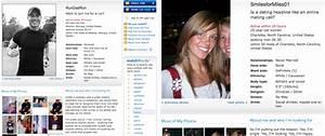 dating sites match.com