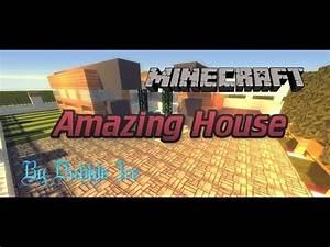 Minecraft Le Case/Ville Più Belle Del Mondo #2 YouTube