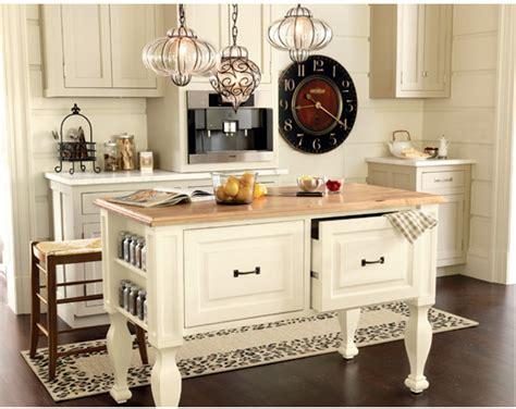 ballard designs kitchen island header kitchen islands inspirations 4292