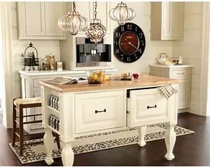 Header Kitchen Ideas on ideas kitchen colors, ideas kitchen design, ideas kitchen tables,